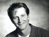 Brett Cullen, actor