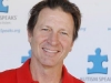 Brett Cullen, Autism Speaks