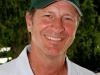 Brett Cullen, \'Deal or No Deal\' Celebrity Golf Classic