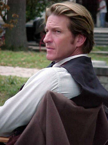 brett cullen desperate housewives