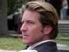 Brett Cullen, On the Set, Legacy