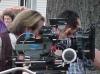 Brett Cullen, On the Set, Legacy
