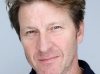 Brett Cullen, Sundance