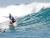 surfing-fiji-04