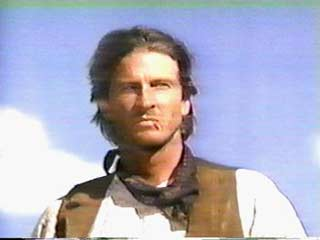 Brett Cullen in The Young Riders