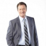 "UH Alum Brett Cullen Offers the Dirt on ""Devious Maids"""