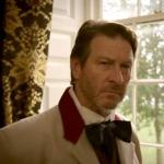 DejaVu: Brett lands role reminiscent of Legacy's Ned Logan