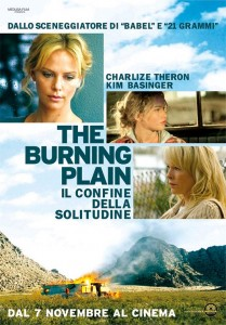 Brett Cullen in The Burning Plain