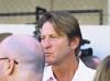 Brett Cullen, Dennis Quaid Star