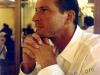 Brett Cullen, actor