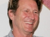 Brett Cullen, Award Of Excellence Star
