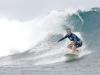 surfing-fiji-01