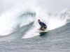 surfing-fiji-02