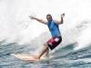 surfing-fiji-03