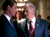 westwing03