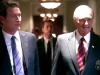 westwing04