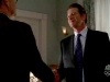 westwing07