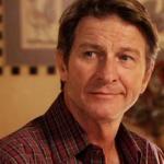 Brett Stars in ABC Family's Make it Or Break It